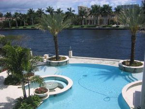 Pool safety is essential in Bradenton