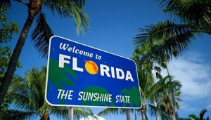 Follow these awesome tips for buying a home in Florida