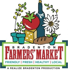 Bradenton Farmers' Market